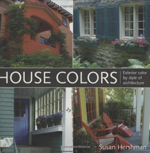 house-colors-exterior-color-by-style-of-architecture