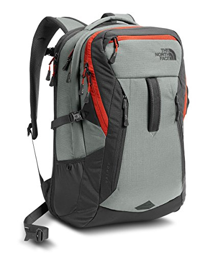 The North Face Router Laptop Backpack - 17