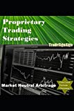 Statistical arbitrage pairs trading strategies review and outlook