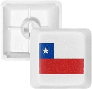 OFFbb Chile Nacionales américa del Sur Bandera de país pbt ...