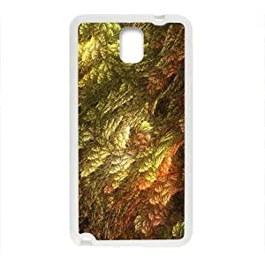 Artistic unique pattern fashion phone For Case Samsung Galaxy S5 Cover