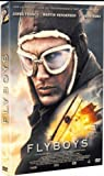 Flyboys [Edition double]