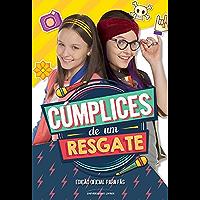Cúmplices de um resgate – Edição oficial para fãs
