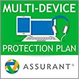 2-Year Multi-Device Protection Plan ($1000 Total Claim Limit)