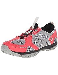 Pearl Izumi Women's W X-ALP Drift IV Cycling Shoe