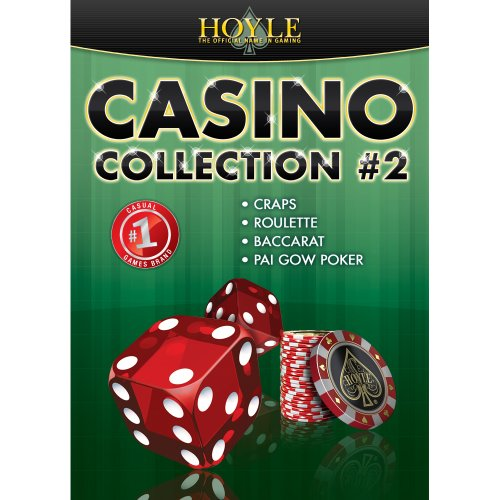 hoyle-casino-collection-2-download