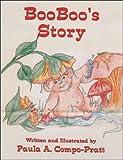 BooBoo's Story, Paula Compo-pratt, 1571974776