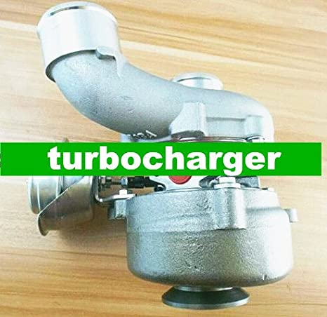 Amazon.com: GOWE turbocharger for GT1749V 712766-5003S 55191596 46786078 71785250 turbo turbochager for Fiat Marea 1.9 JTD M724.19.