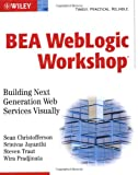 BEA WebLogic Workshop, Sean Christofferson and Srinivas Jayanthi, 076451797X