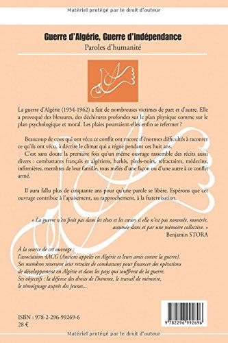 Guerre d'Algérie : 1999-2003, les accélérations de la mémoire