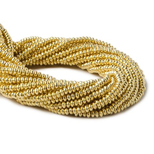 sc 8 inch 168 Beads ()
