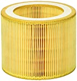 Killer Filter Replacement for Atlas Copco 1613900100 (Pack of 3)