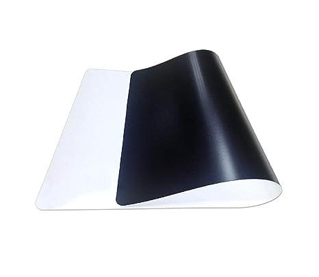 Amazon.com: Vertily – pizarra magnética de borrado en seco ...