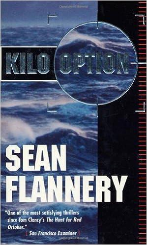 Kilo Option (Bill Lane)