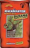 Pennington Rackmaster Durana Clover 5 Lb