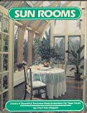 Sun Rooms, Cheri R. Wolpert, 0895867397