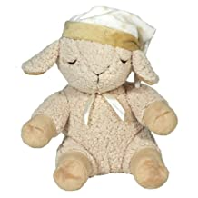 Cloud B Sleep Sheep w/ Smart Sensor