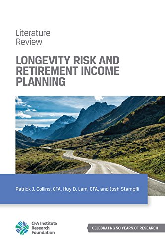Amazon longevity risk and retirement income planning ebook longevity risk and retirement income planning by collins patrick j lam fandeluxe Epub