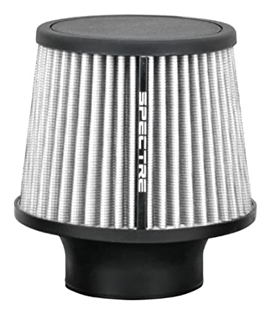 Spectre Performance 9131 Black Cone Air Filter