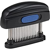 Jaccard Simply Better Meat Tenderizer Knife 45 Blade Stainless Steel Md: 200345NS