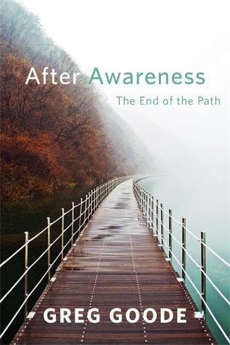 after-awareness-the-end-of-the-path