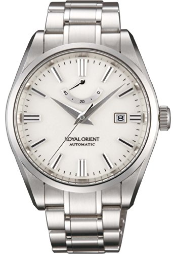 ORIENT ROYAL ORIENT WE0041EK MENS JAPAN IMPORT