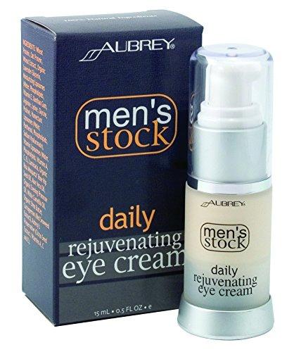 0.5 Ounce Men Eye - 9