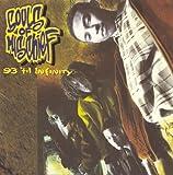 93' Til Infinity - Souls of Mischief