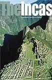 The Incas, Craig Morris and Adriana von Hagen, 050002121X