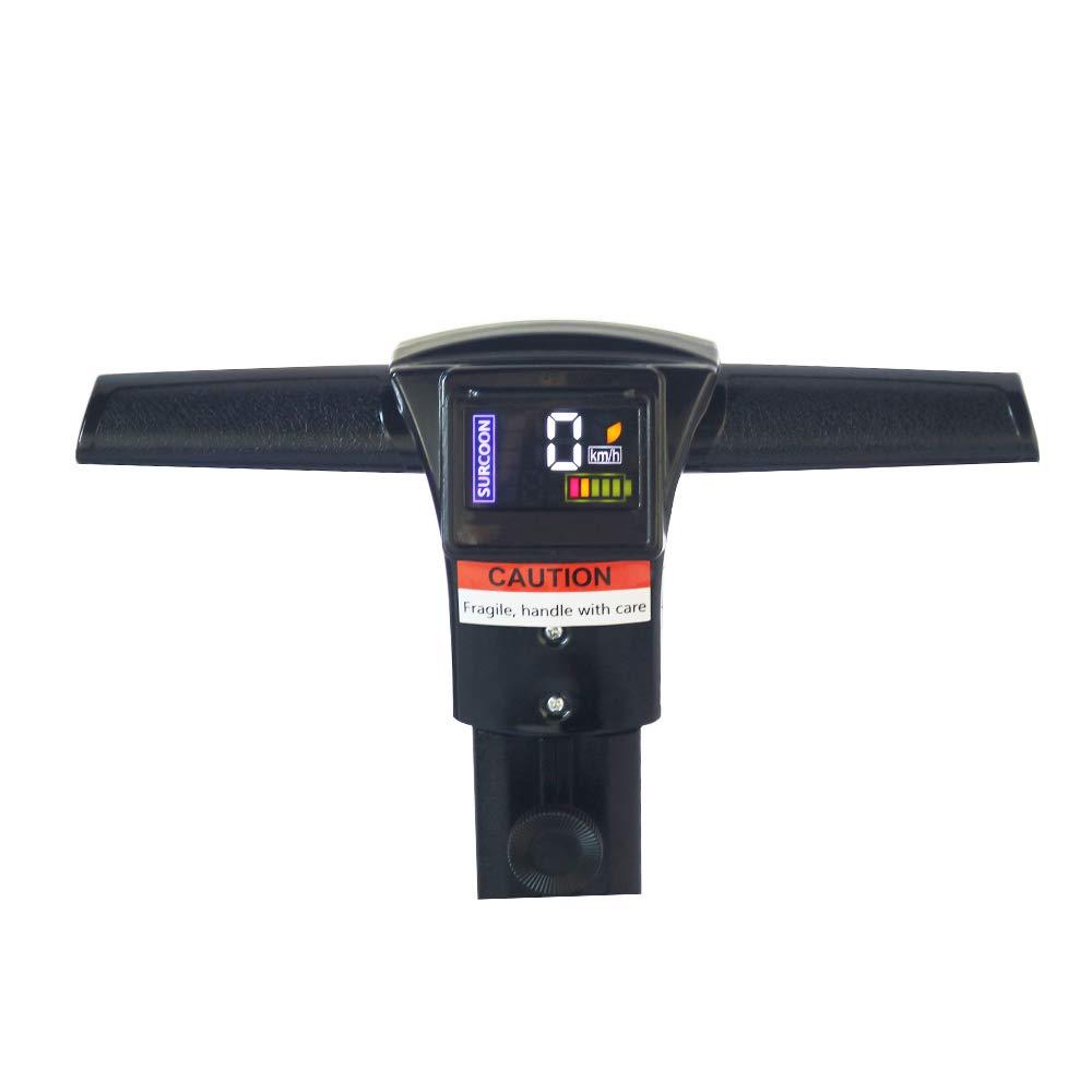 BLACK SNAV2 Navboard SNAV LME-S1