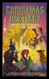 Christmas Bestiary with R. M. Greenb, Various, 0886775280