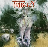 Execution by Tribuzy (2005-08-30)