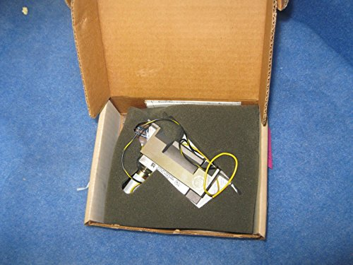 FOLGER ADAM CO. ELECTRIC DOOR STRIKE 732-75-FS-12D-630 latch lock Fail Safe by Folger Adam