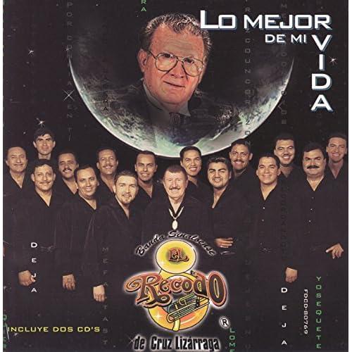 Moviendo La Cadera (Album Version)