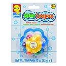 ALEX Toys Rub a Dub Star Crayon