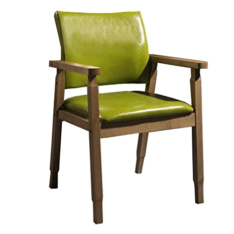 Wondrous Amazon Com Qqxx Dining Chairs Beechwood Frame Linen Suede Pabps2019 Chair Design Images Pabps2019Com