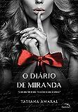 O Diário de Miranda