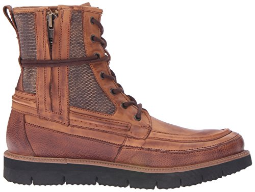 Steve Madden Heren Redmund Winter Boot Tan