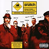 Snatch (Madonna, Oasis...)