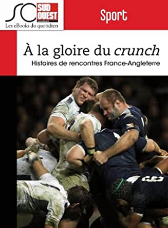 Angleterre-France en rugby à XV — Wikipédia