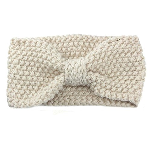 Knitted Knot - 4