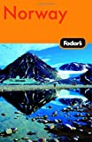 Norway, Fodor's Travel Publications, Inc. Staff, 1400016142