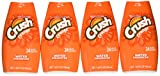 Crush Orange Liquid Water Enhancer, 1.62 OZ, 4 Count