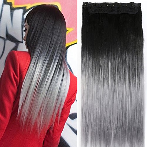 Neverland Beauty Synthetic Hairpiece Extensions product image