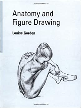 Anatomy and Figure Drawing (Craftline S.)