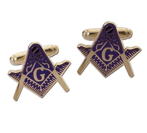 Amazon Masonic Regalia