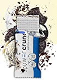 Power Crunch High Protein Energy Snack, Cookies