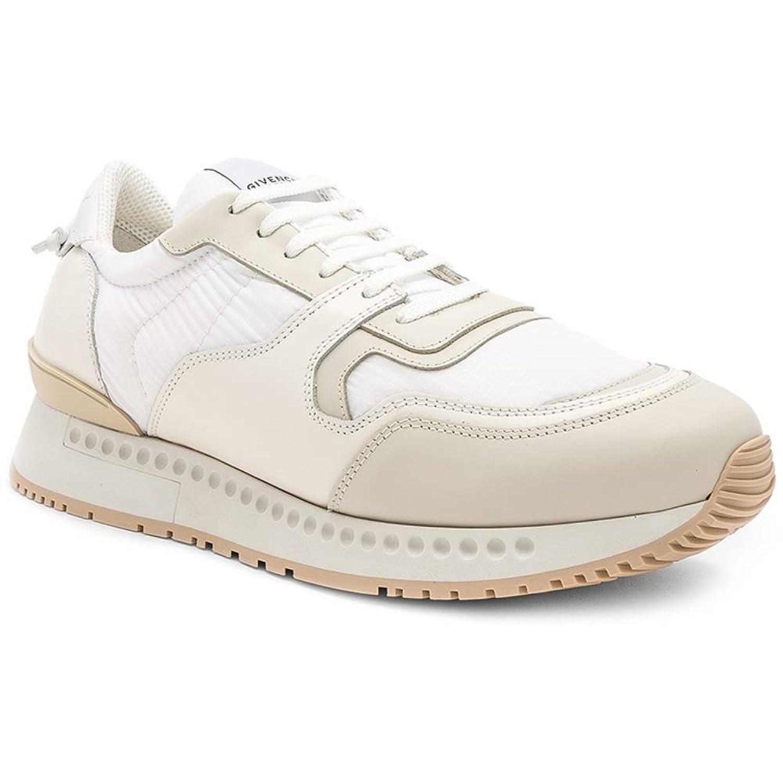 (ジバンシー) Givenchy メンズ シューズ靴 スニーカー Urban Hike [並行輸入品] B07F79CZYG