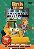 Bob the Builder - Scoops Favorite Adventures