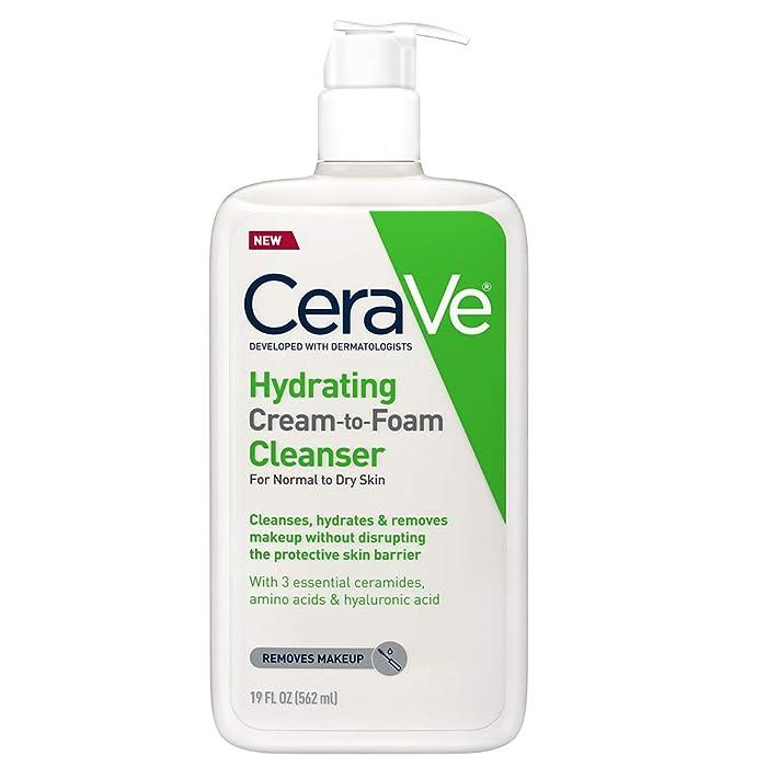 Top 10 Hada Nature Cleansing